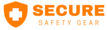 Secure Safety Gear